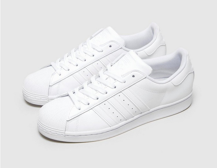 adidas Originals Superstar Femme