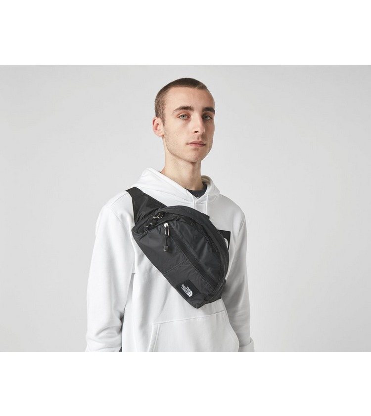 The North Face Roo II Lumbar Pack