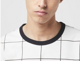 Fred Perry Archive T-Paita