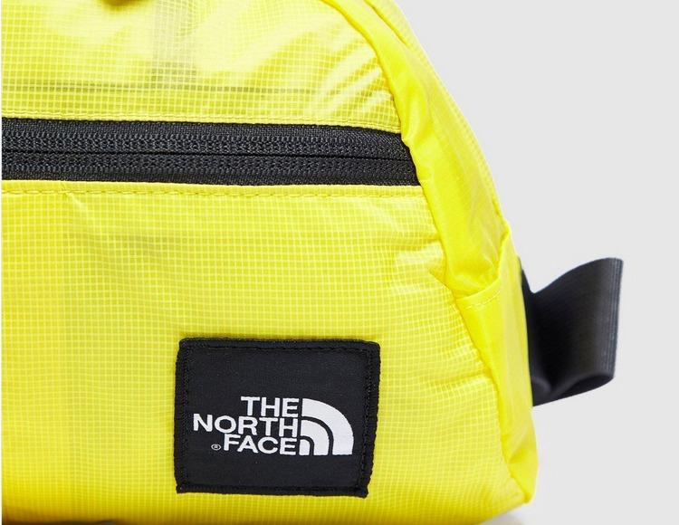 The North Face Sac Banane Roo II Lumbar