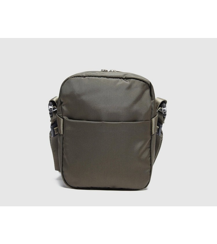 The North Face Convertible Crossbody Bag