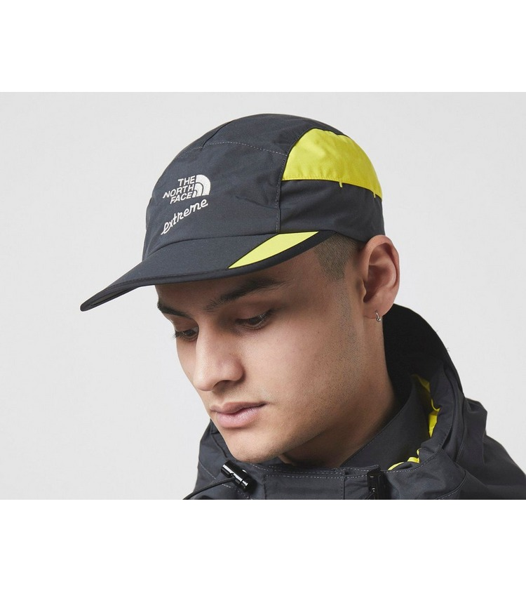 The North Face Extreme Ball Kasket