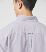 Fred Perry Overdye Shirt