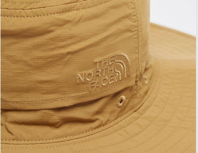 The North Face Horizon Breeze Summer Hat