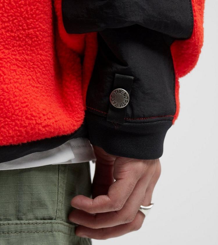 The North Face Denali Fleece