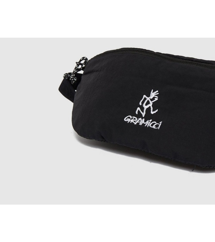 Gramicci Body Bag