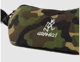 Gramicci Body Bag