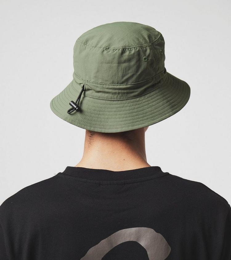 Gramicci Shell Reversible Bucket Hat