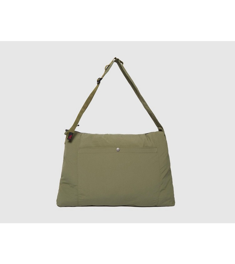 Gramicci Packable Big Shopper Bag