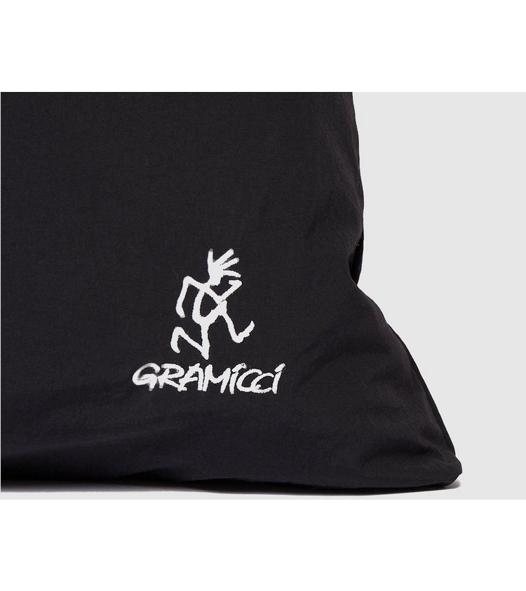 Gramicci Packable Big Shopper Bag