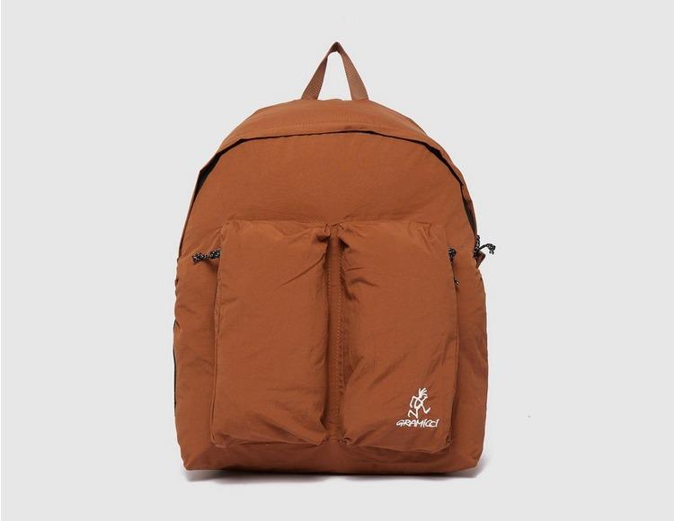Gramicci Day Pack Rucksack