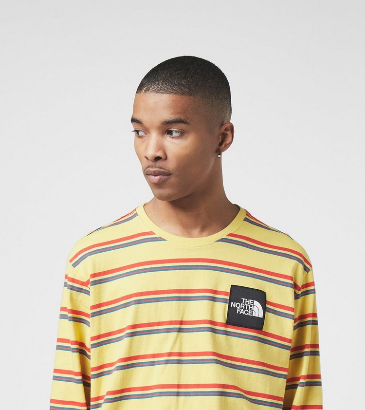 The North Face Boruda T-Shirt