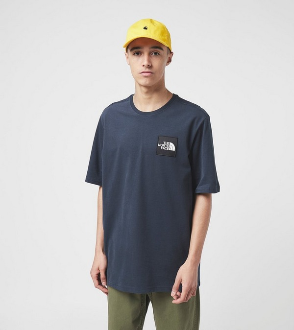 The North Face Masters of Stone T Shirt | Size?