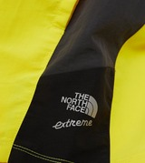 The North Face Extreme Shorts