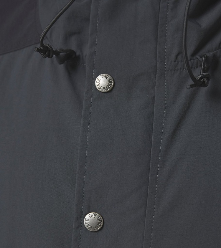 The North Face Extreme Wind Anorak