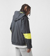 The North Face 92 Extreme Rain Jacket