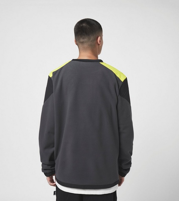 The North Face Extreme Fleece Crew