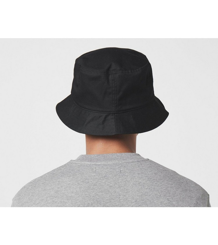 Fred Perry Graphic Bucket Hat