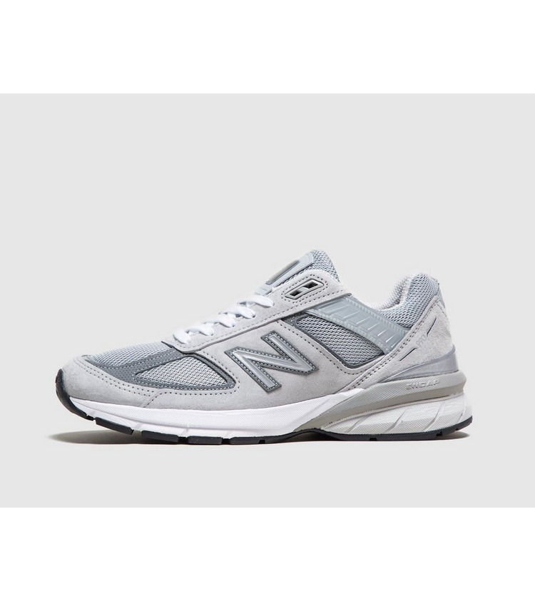 New Balance 990 v5 - 'Made in USA' Women's