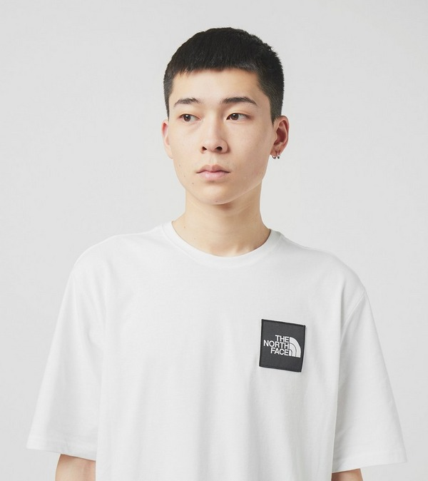 The North Face Masters of Stone T-Shirt