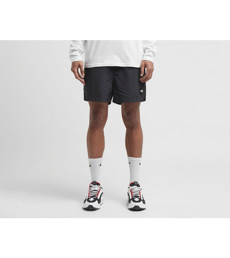 The North Face Master of Stone Short