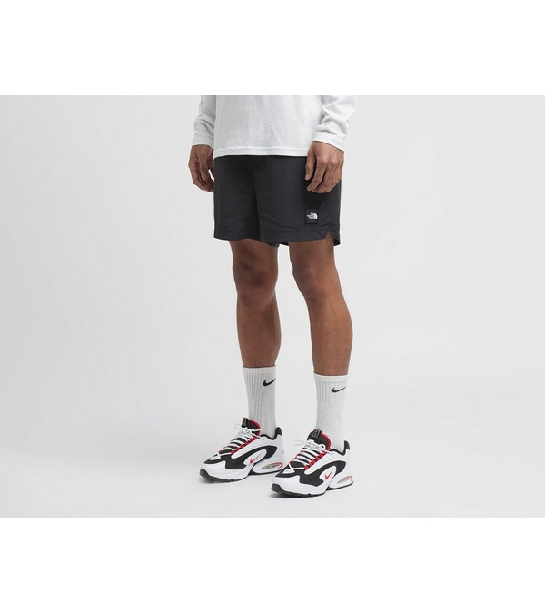 The North Face Short Master of Stone