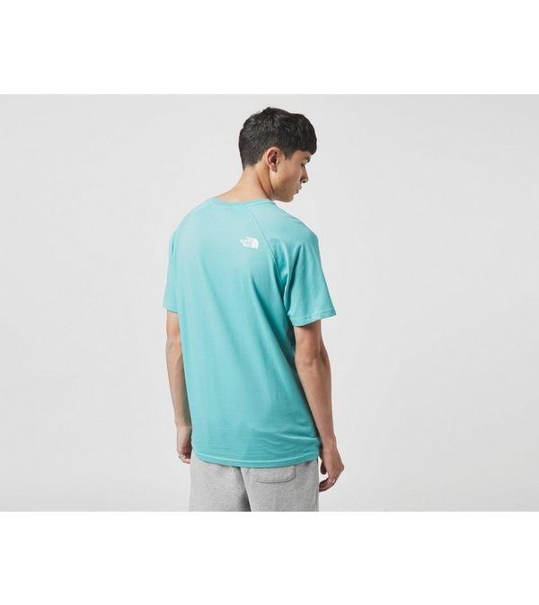 The North Face Redbox T-Shirt