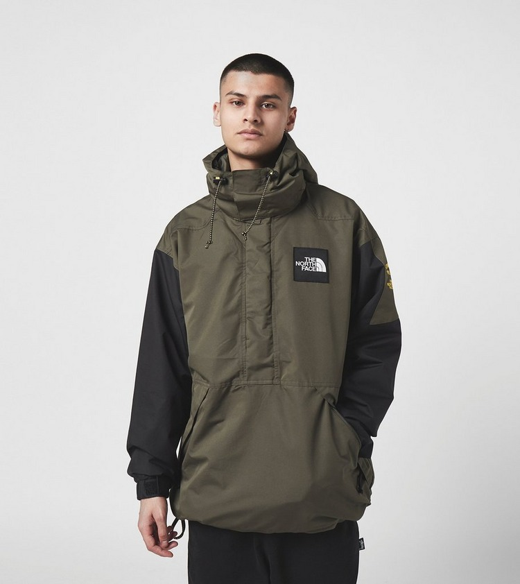 The North Face Headpoint Anorak Jacket