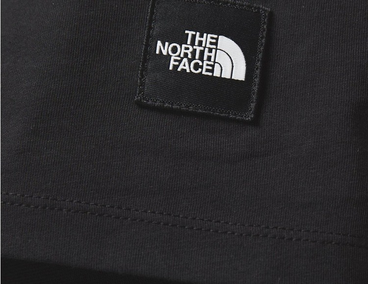 The North Face Master Of Stone Vest