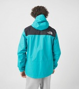 The North Face 90 Mountain Jacket