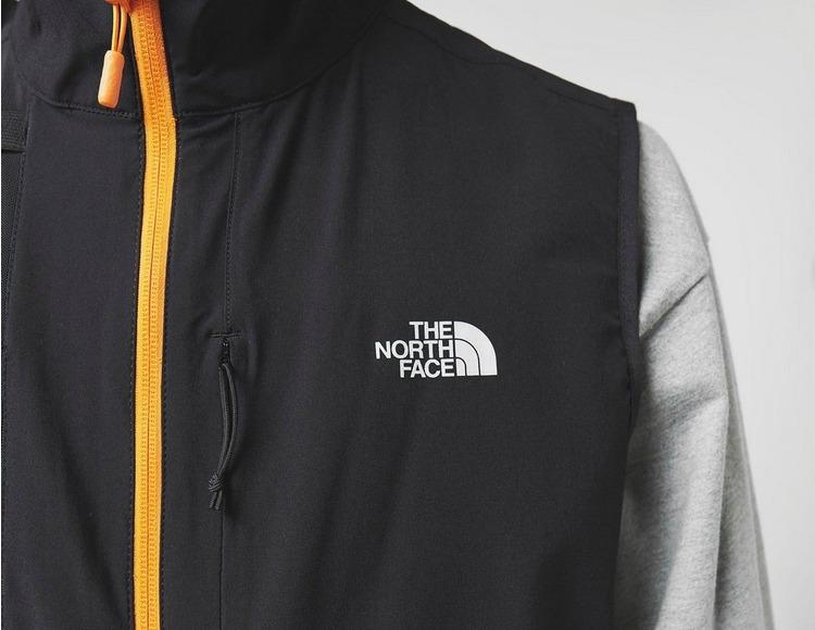 The North Face Varuna Vest