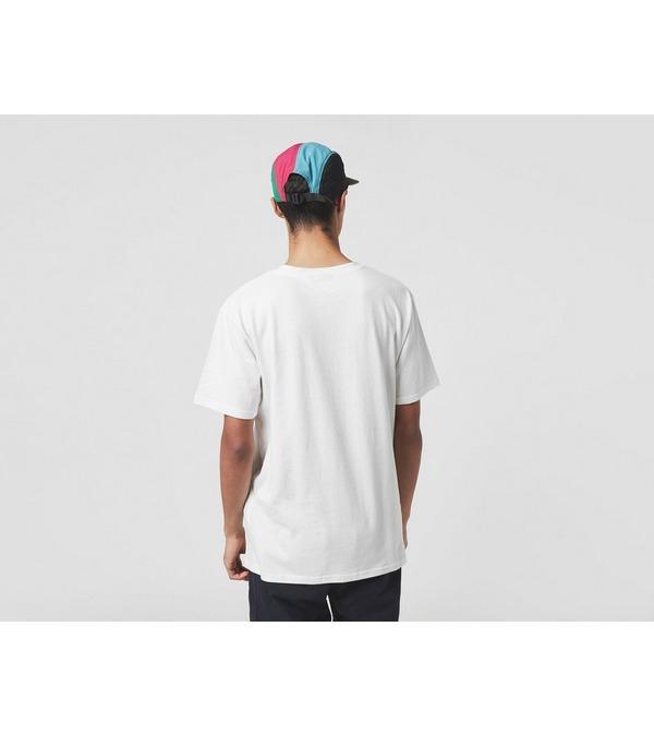 Gramicci Run Man Tie Dye T-Shirt