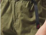 Gramicci Climbing Pants
