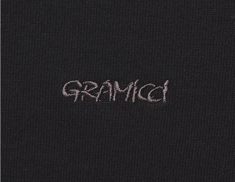 Gramicci G T-Shirt