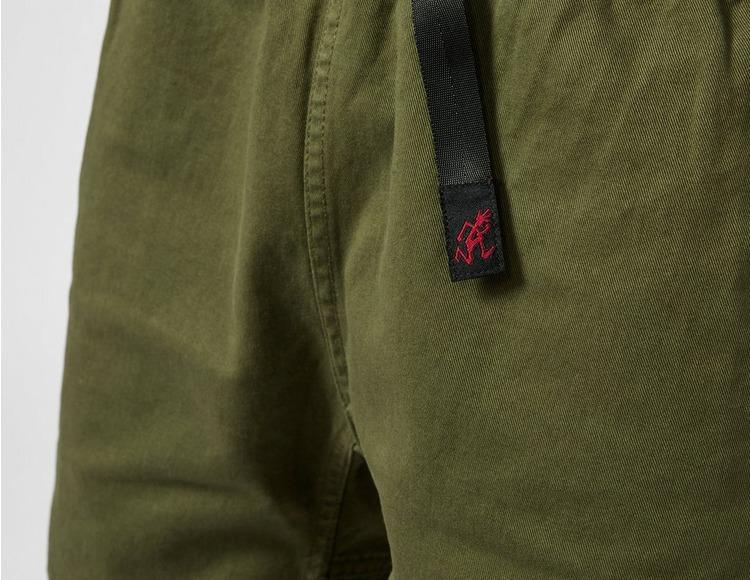 Gramicci G Shorts