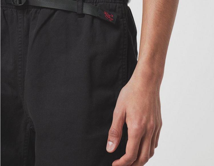 Gramicci Twill G-Shorts