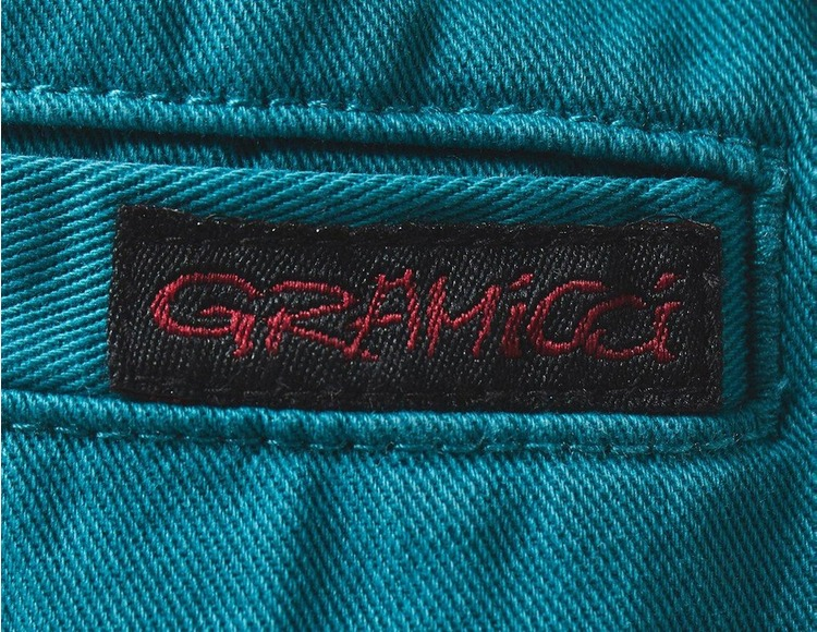 Gramicci G Short