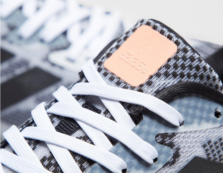 adidas Originals 4D 1.0