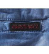 Gramicci Tie Dye G Short