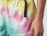 Gramicci Tie Dye G Shorts
