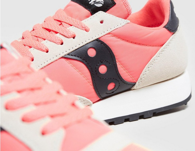 Saucony Jazz Dames