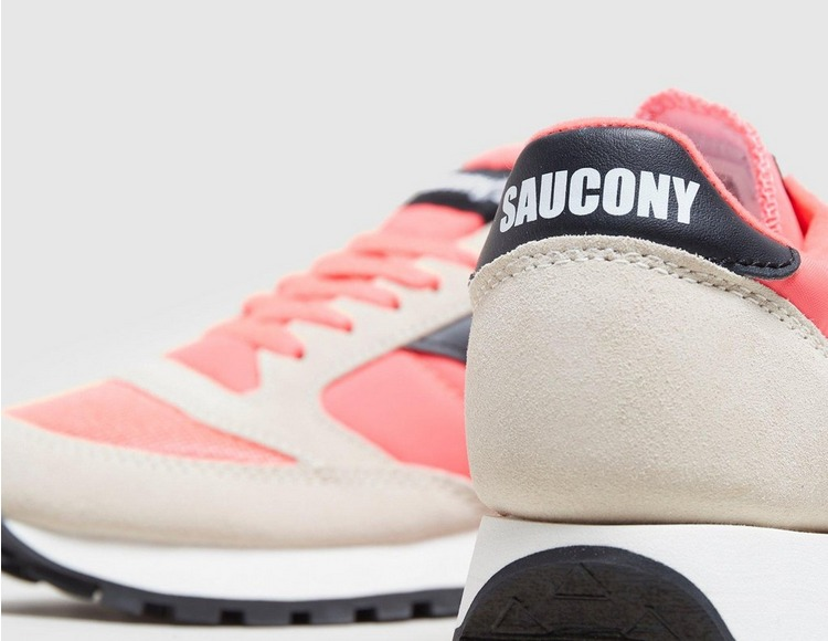 Saucony Jazz Women's