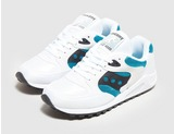 Saucony Jazz 4000 Dames