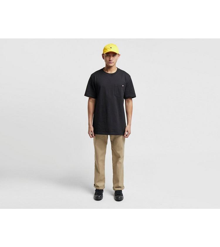 Dickies Porterdale T-Shirt