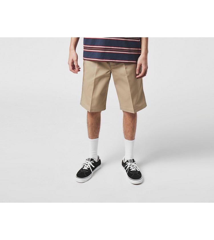 Dickies Work Shorts