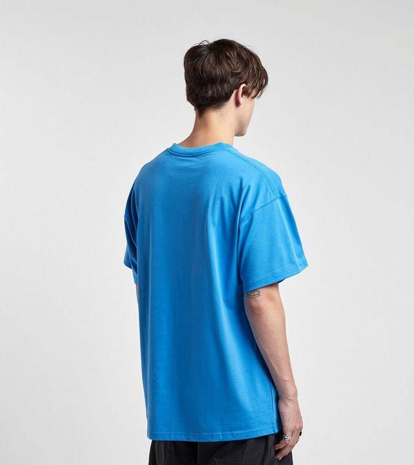 Nike ACG SS Logo T-Shirt