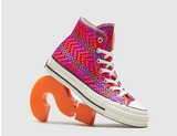 Converse Chuck Taylor All Star 70 Hi Women's