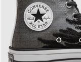 Converse Chuck Taylor 70s Hi Flame Women's