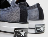 Converse Chuck Taylor 70 Ox Flame Women's