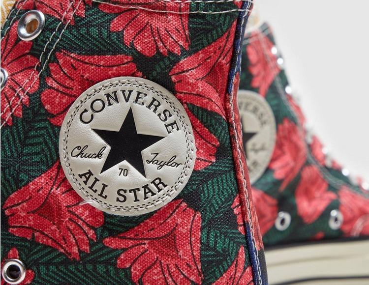 Converse Chuck Taylor All Star 70 Hi Women's